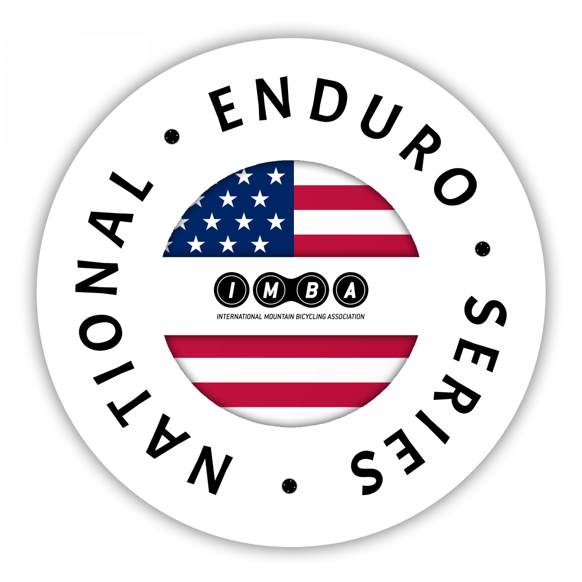 BREAKING NEWS: The CLIF Enduro East Killington by Vittoria ESC is part now the new National Enduro Series