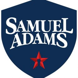SAM ADAMS is our beer sponsor for the CLIF Enduro East at  Thunder Mountain