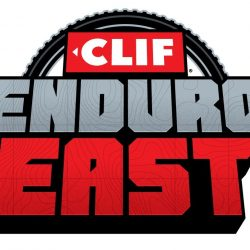 Results: CLIF Enduro East Burke / Victory Results