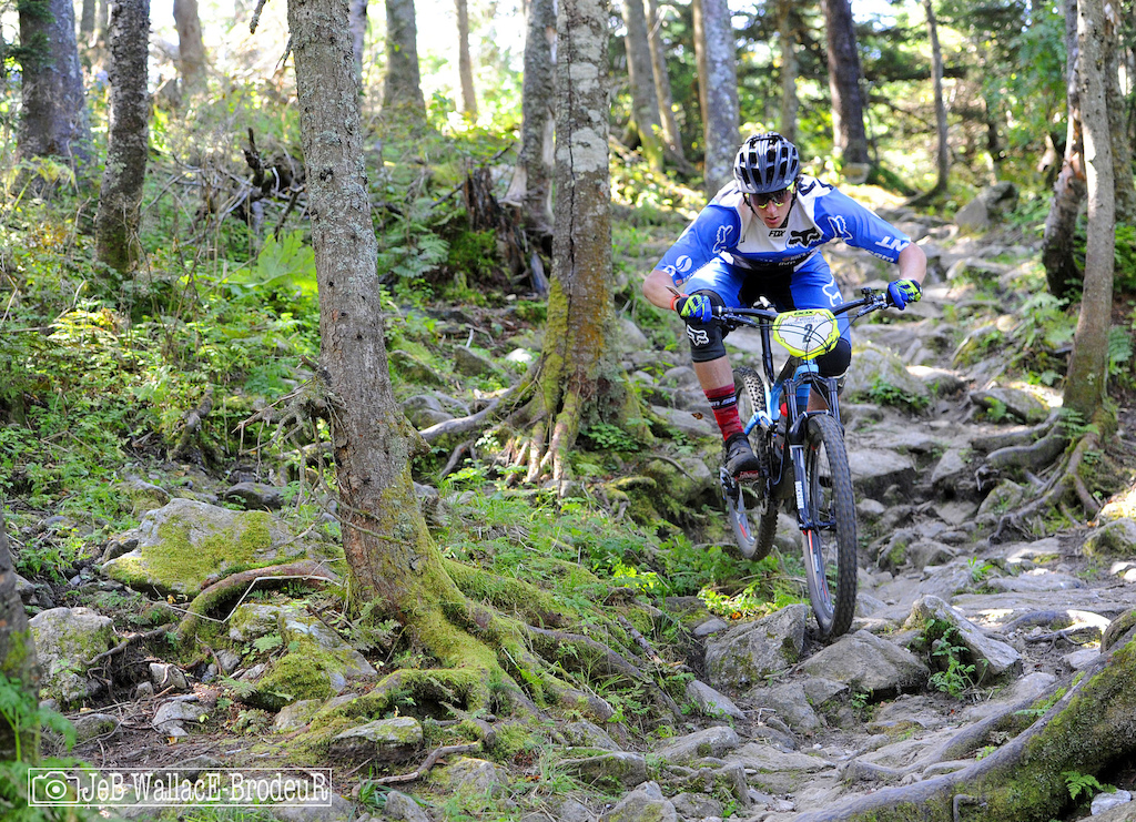 OFFICIAL: 2017 OFFICIAL CLIF ENDURO EAST RACE CLASSES