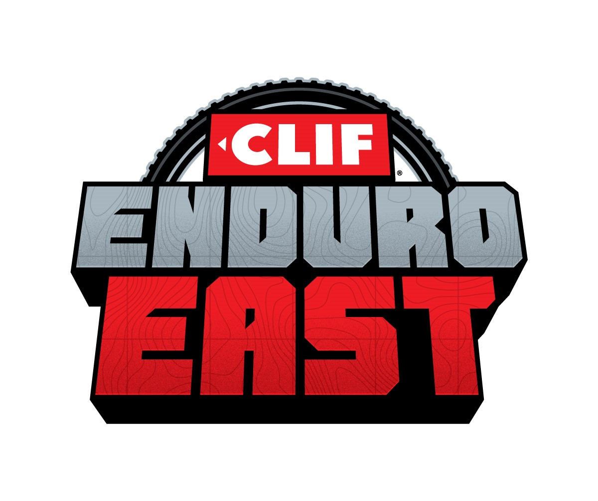 CLIF ENDURO EAST by Vittoria ESC Schedule